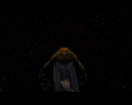 SR1-Chronoplast-Cutscene-ChronoVision-IntroOutro-Material-04.png