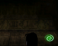 SR1-SilencedCathedral-Cathy65-Decoration.png