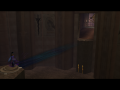 SR2-LightForge-Entrance-ShadowBridge-05.png