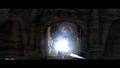 Defiance-SealedDoor-Material-Open-05.png