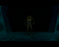 SR1-Chronoplast-Cutscene-ChronoVision-IntroOutro-Spectral-01.png