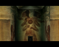 SR1-SilencedCathedral-Cutscene-Cathy18-LedgeReveal-03.png