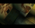 SR1-SilencedCathedral-Cutscene-Cathy18-LedgeReveal-06.png