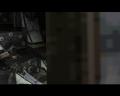 SR1-TLB-Chronoplast-Kain-018a.png