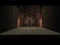 SR2-AirForge-DarkPath-Cutscenes-05-Room.png
