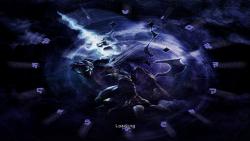 Defiance-Title-C12.PNG