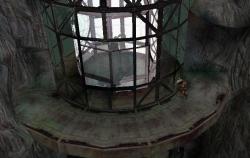 SR1-Lighthouse Top.png