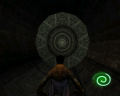 SR1-SilencedCathedral-Cathy8-ExternalPipeHole-ConnectorTunnel-Glass.png