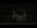 SR2-DarkForge-Cutscenes-SealedDoor-Font-05.png