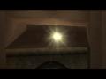 SR2-LightForge-Cutscenes-Exit-LightCrystal-Bolt-02.png