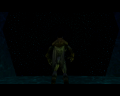 SR1-Chronoplast-Cutscene-ChronoVision-IntroOutro-Spectral-14.png