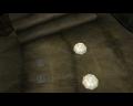 SR1-SilencedCathedral-Cutscene-Cathy19-SmashC-03.png