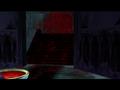 SR2-Janos1398-Bloodstone3-03.png