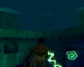 SR1-SilencedCathedral-Cathy5-Walls-Top-Spectral.png