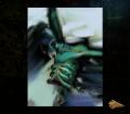 SR2-BonusMaterial-CharacterArt-Raziel-01.png