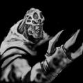 SR2-Enemy-Demon-ConceptB.jpg