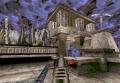 BO2-Misc-Sirens-Official-garden2.jpg