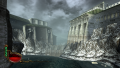 Defiance-Stronghold-Bridge-Lake2.PNG