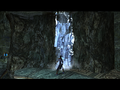 Defiance-Waterfall-Freeze-02.png