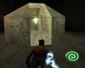 SR1-SilencedCathedral-Cathy48-Pyramid-Material.png