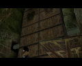 SR1-SilencedCathedral-Cutscene-Cathy36-Entrance-05.png