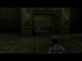 SR2-DarkForge-Cutscenes-SealedDoor-Font-11.png