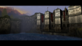 SR2-Lake-Stronghold-Leave-004.png