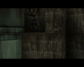SR1-SilencedCathedral-Cutscene-Cathy8-Cathy15-Rise-04.png