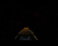 SR1-Chronoplast-Cutscene-ChronoVision-IntroOutro-Material-11.png