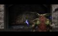 SR1-Tomb-Morlock-039.PNG