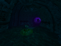 SR2-DarkForge-Dark9-Bottom-Spectral-Initial.png