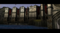 SR2-Lake-Stronghold-Leave-005.png