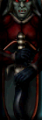 BO1-Icon-Equipment-SoulReaver-FleshArmor.png