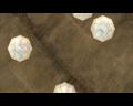 SR1-SilencedCathedral-Cutscene-Cathy19-SmashA-02.png