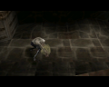 SR1-SilencedCathedral-Cutscene-Cathy6-ZephonimCocoon-03.png
