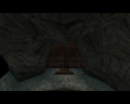 SR1-SilencedCathedral-Cutscene-Cathy8-Stopper-02.png