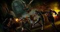 Nosgoth-Location-Unidentified-BattleScene.jpg