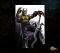 SR2-BonusMaterial-CharacterArt-Kain-01.png