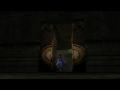 SR2-DarkForge-Cutscenes-SealedDoor-Font-03.png
