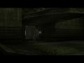 SR2-DarkForge-Cutscenes-SealedDoor-Font-07.png