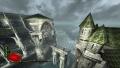 Defiance-Stronghold-Bridge-Gatehouse-Wide.PNG