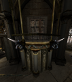 Defiance-Stronghold-Sanctuary-Turret.png