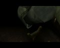 SR1-SilencedCathedral-Cutscene-Cathy46-Entrance-05.png