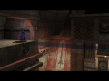 SR2-AirForge-DarkPath-Cutscenes-09-ShadowBridge.png