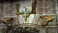 Def-SarStronghold-ArchSymbols-LD-Stronghold.png