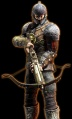 Nosgoth-Character-Hunter-Pose-Plain.jpg