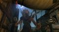 Nosgoth-PAX-Prophet-Screenshot1.jpg