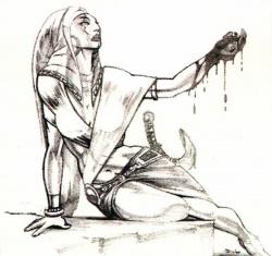 SR1-Character-Priestess.jpg