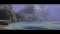SR2-EraC-Cutscene-Stronghold-Iced-08.png