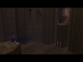 SR2-LightForge-Entrance-ShadowBridge-04.png